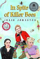 In spite of killer bees