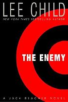 The enemy : Jack Reacher : Book 8