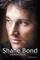 Shane Bond : looking back