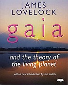 Gaia : medicine for an ailing planet