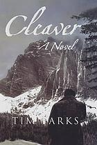 Cleaver : [a novel]