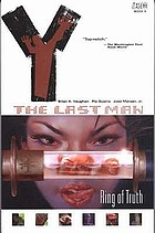 Y : the last man : ring of truth. Bk. 5