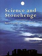 Science and Stonehenge