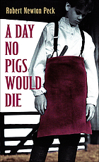 Day no pigs would die.