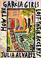 Daughters of memory : a novel