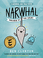 Narwhal : unicorn of the sea