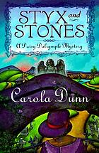 Styx and stones : a Daisy Dalrymple mystery