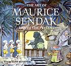The art of Maurice Sendak : 1980 to the present