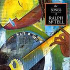 From Clare to here : the songs of Ralph McTell.