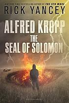 Alfred Kropp : the seal of Solomon