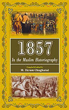 1857 in the Muslim historiography
