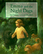 Emma and the night dogs