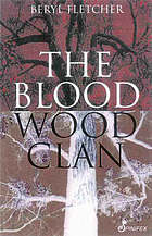 The Bloodwood clan.