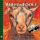 Sheep of fools : --a song cycle for five voices