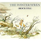 The winter wren