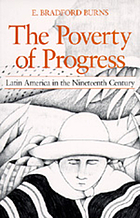 The poverty of progress : Latin America in the nineteenth century