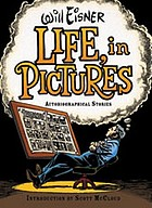 Life, in pictures : autobiographical stories