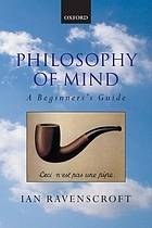 European states and the Euro : Europeanization, variation, and convergence