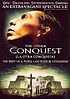 La otra conquista = The other conquest by  Alvaro Domingo
