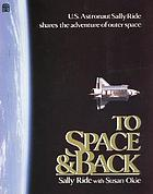 To space & back