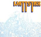 Wattstax : music from the Wattstax festival and film.