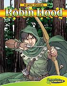 Howard Pyle's Robin Hood