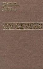 Teaching christianity : De doctrina christiana
