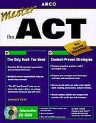 Master the ACT