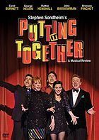 Putting it together : a musical review