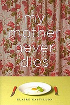 My mother never dies : stories