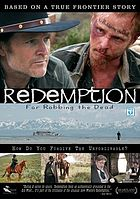 Redemption : for robbing the dead