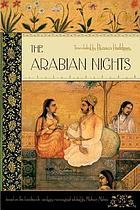 The Arabian Nights = Alf laylah wa-laylah