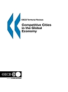 Competitive cities in the global economy