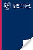 Catalogue of the papers of James Boswell at Yale University / 3.