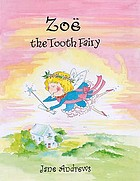 Zoë the tooth fairy