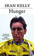 Hunger : the autobiography