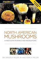 Surfing Hawaii : a complete guide to the best breaks on the Hawaiian Islands