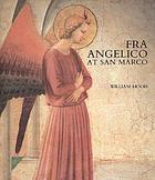 Fra Angelico at San MarcoFra Angelico at San Marco