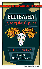 Bulibasha : [king of the gypsies