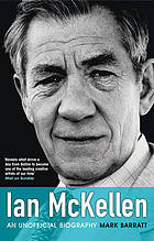 Ian McKellen : an unauthorised biography