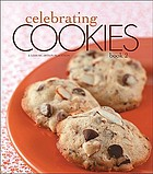 Celebrating cookies. book 2