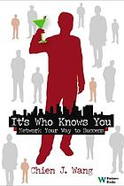 Why dogs wag their tails : lessons leaders can learn about work, joy, and life