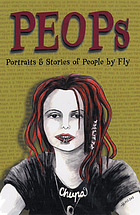 Peops : stories and portraits of people