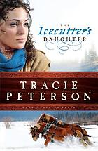 The icecutter's daughter