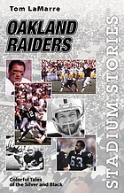 More than petticoats. Remarkable Nevada women