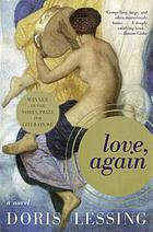 Love, again : a novel