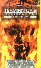 Terminator 2, judgment day : the graphic novel