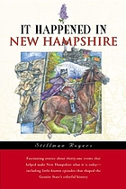 She wore a yellow ribbon : women soldiers and patriots of the western frontier