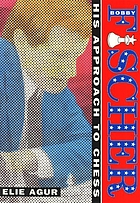 Test your chess IQ : grandmaster challenge