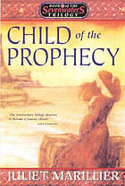Child of the prophecy /.